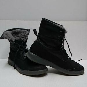 Ugg Roske waterproof boot